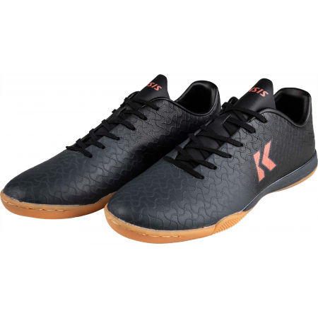 Pánska halová obuv - Kensis FAME IN - 2