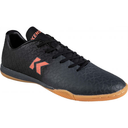 Kensis FAME IN - Men's indoor shoes