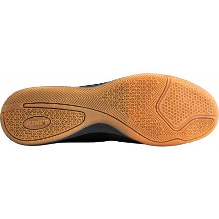 Pánska halová obuv - Kensis FAME IN - 6
