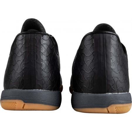 Pánska halová obuv - Kensis FAME IN - 7