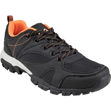 Crossroad CASEA - Women's trekking shoes