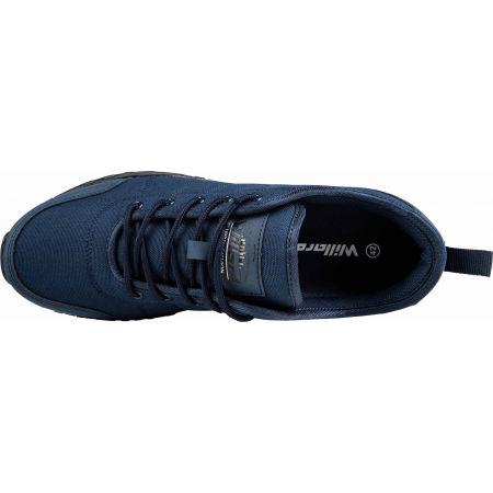 Pánska voľnočasová obuv - Willard RENO - 5