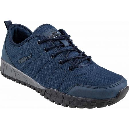 Willard RENO - Pánská volnočasová obuv