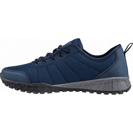 Pánská volnočasová obuv - Willard RENO - 4