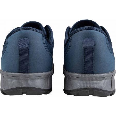 Pánská volnočasová obuv - Willard RENO - 7