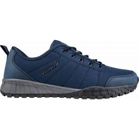 Pánska voľnočasová obuv - Willard RENO - 3