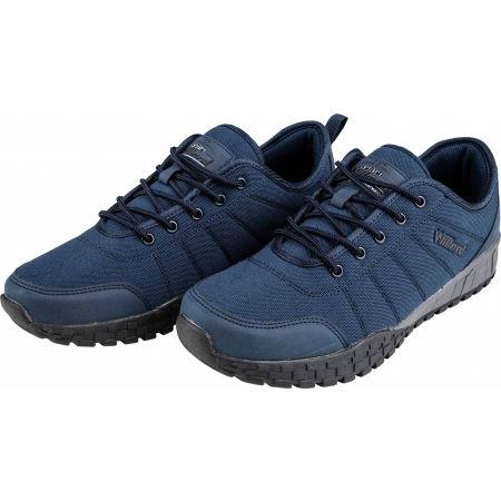 Pánská volnočasová obuv - Willard RENO - 2