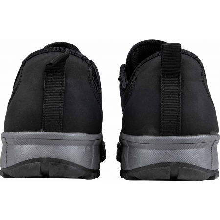 Pánska voľnočasová obuv - Willard RENO - 7