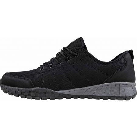 Pánska voľnočasová obuv - Willard RENO - 4