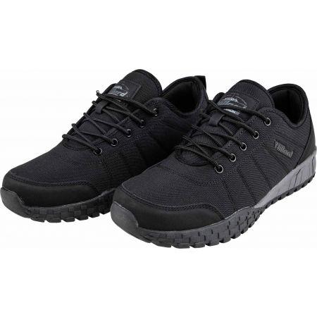 Pánska voľnočasová obuv - Willard RENO - 2