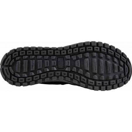 Pánska voľnočasová obuv - Willard RENO - 6