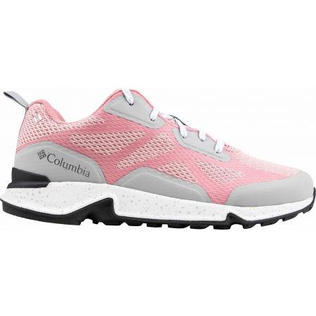 Women's outdoor footwear - Columbia VITESSE OUTDRY - 3