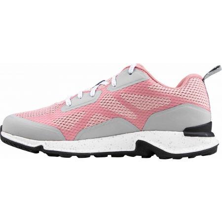 Women's outdoor footwear - Columbia VITESSE OUTDRY - 4