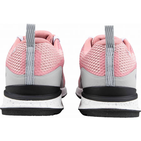 Women's outdoor footwear - Columbia VITESSE OUTDRY - 7