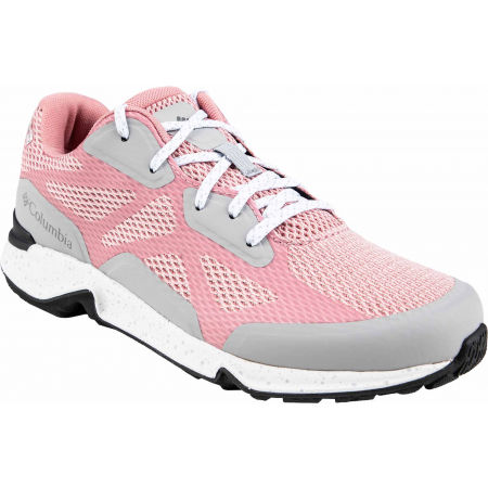 Women's outdoor footwear - Columbia VITESSE OUTDRY - 1