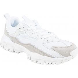 Umbro BUMPY - Dámska voľnočasová obuv
