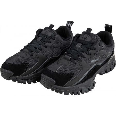 Dámska voľnočasová obuv - Umbro BUMPY - 2
