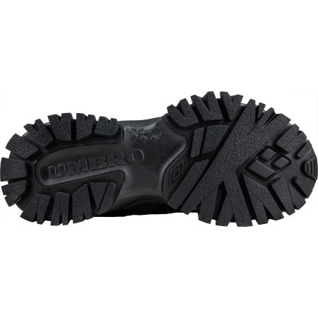 Dámska voľnočasová obuv - Umbro BUMPY - 6