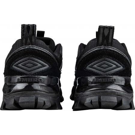 Dámska voľnočasová obuv - Umbro BUMPY - 7