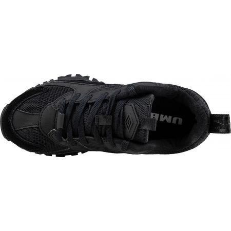 Dámska voľnočasová obuv - Umbro BUMPY - 5