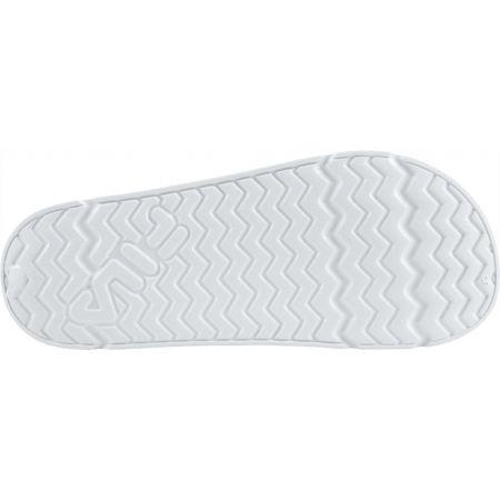 Damen Pantoffeln - Fila MORRO BAY SLIPPER 2.0 WMN - 6