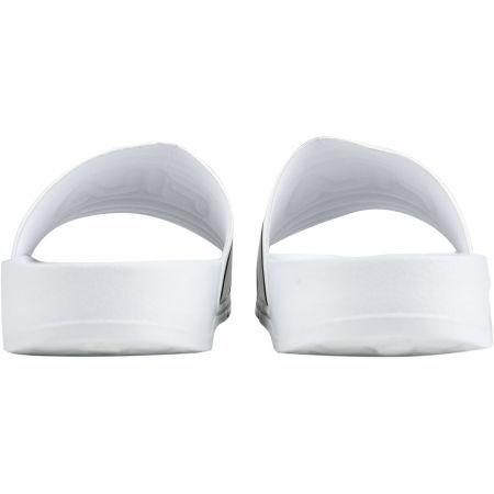 Damen Pantoffeln - Fila MORRO BAY SLIPPER 2.0 WMN - 7