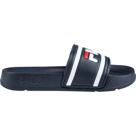 Women's slides - Fila MORRO BAY SLIPPER 2.0 WMN - 4
