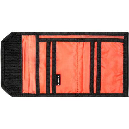 Unisex peněženka - O'Neill BM POCKETBOOK WALLET - 3