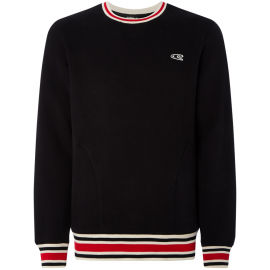 O'Neill LM ESSENTIALS CREW SWEATSHIRT - Мъжки суитшърт