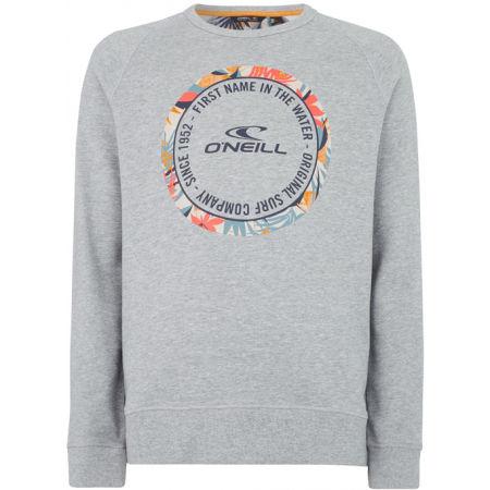 O'Neill LM MAKENA CREW SWEATSHIRT