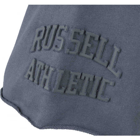 Herrenshorts - Russell Athletic EMBOSED SHORTS - 4