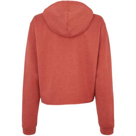 Damen-Sweatshirt - O'Neill LW MORAGA HOODIE - 2