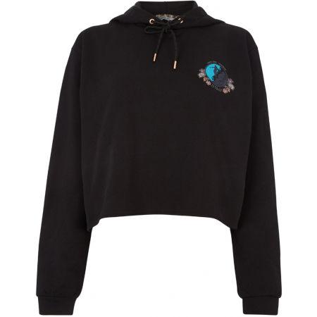 Damen-Sweatshirt - O'Neill LW MORAGA HOODIE - 1