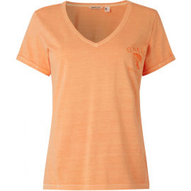 O'Neill LW GIULIA T-SHIRT - Tricou de damă