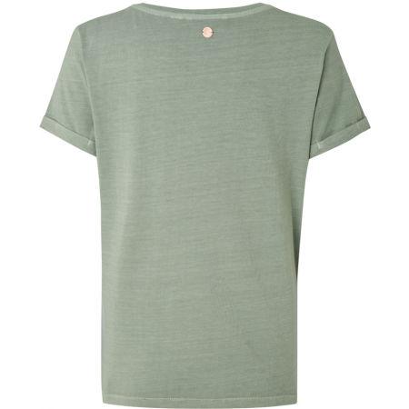 Damen Shirt - O'Neill LW GIULIA T-SHIRT - 2