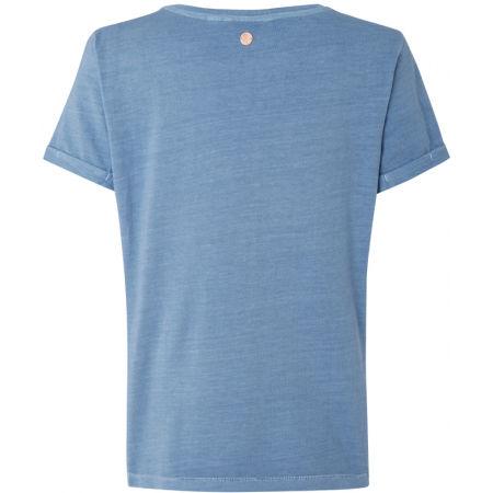 Дамска тениска - O'Neill LW GIULIA T-SHIRT - 2