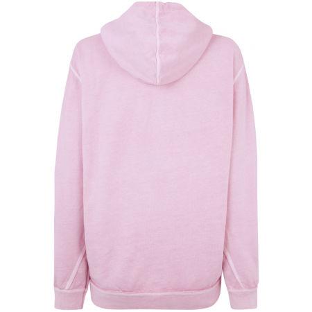 Damen-Sweatshirt - O'Neill LW ADRIA HOODIE - 2