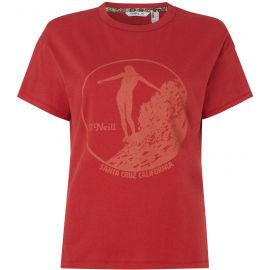O'Neill LW OLYMPIA T-SHIRT - Tricou de damă