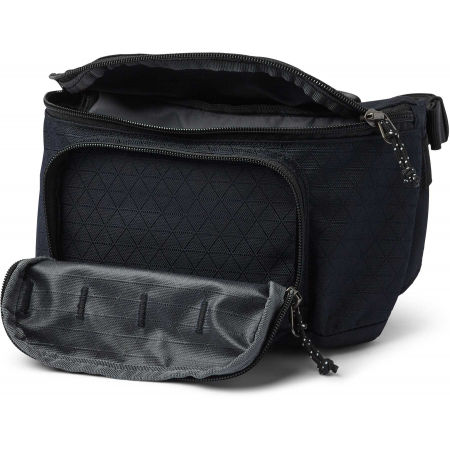 Columbia ZIGZAG HIP PACK - Borsetă outdoor