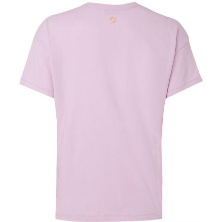 Dámske tričko - O'Neill LW OLYMPIA T-SHIRT - 2