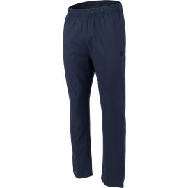 Russell Athletic OPEN LEG PANT - Men's Pant - Russell Athletic