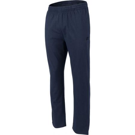 Russell Athletic OPEN LEG PANT - Pantaloni de trening pentru bărbați