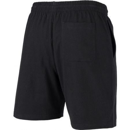 Pánske šortky - Russell Athletic SHORTS - 3