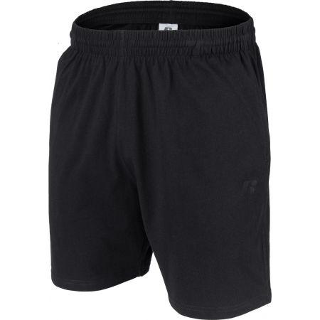 Pánske šortky - Russell Athletic SHORTS - 2