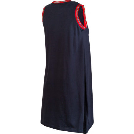 Kleid - Russell Athletic SLEVELESS DRESS - 3