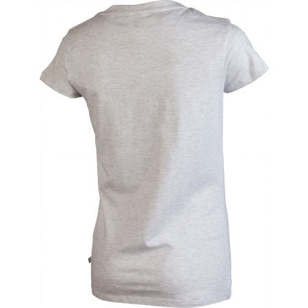 Damen Shirt - Russell Athletic ORIGINAL S/S CREWNECK TEE SHIRT - 3