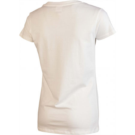 Dámske tričko - Russell Athletic SEQUINS S/S  CREWNECK TEE SHIRT - 3