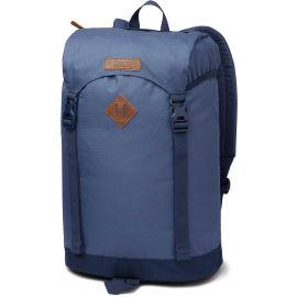 Columbia CLASSIC OUTDOR 25L - Outdoorový batoh