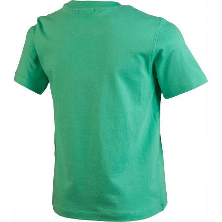 Детска тениска - Russell Athletic WINGS S/S CREWNECK TEE SHIRT - 3