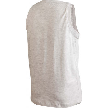 Kinder T-Shirt - Russell Athletic SINGLET - 3